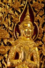Thai painting 2