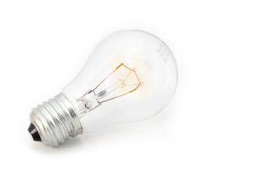 Glühlampe 2