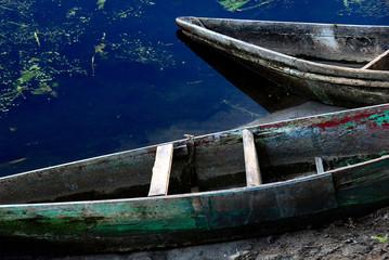 boats 2
