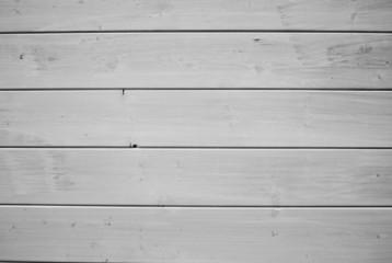 planks of fir