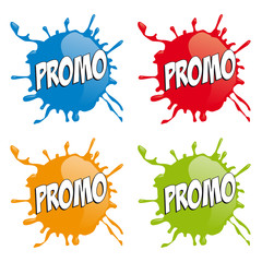 Taches_Promo