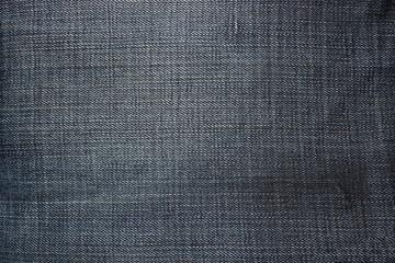 Jeans-Struktur