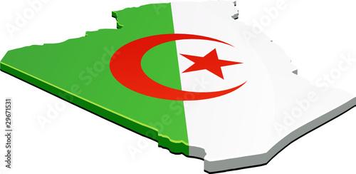 Carte De Credit Gratuite Algerie