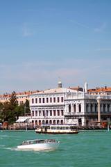 Fototapeta Venezia, Italy obraz