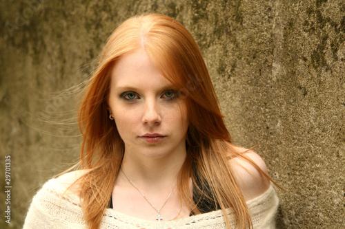 Free Redhead Pics - Sex Archive-8022