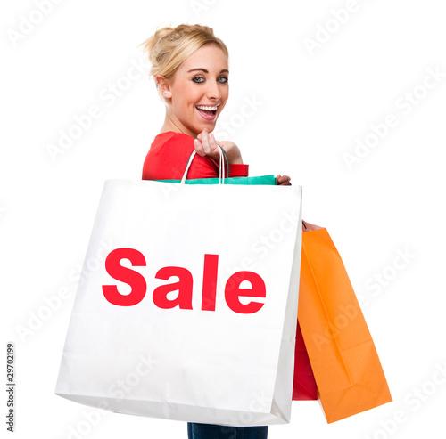 Viagra for women for sale ireland