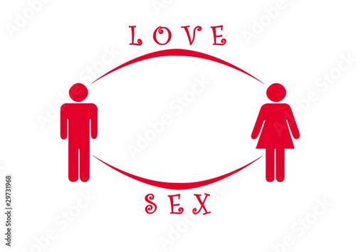 stop-sex-com