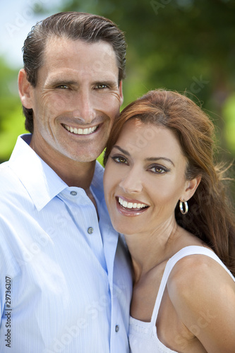 Dating Advice: Younger man - older woman