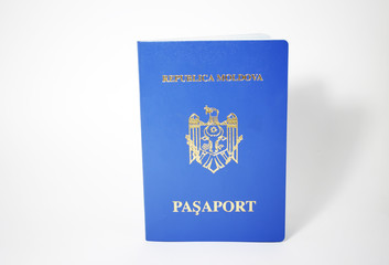 пасспорт2