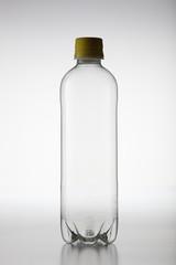 ecology(pet_bottle)_21