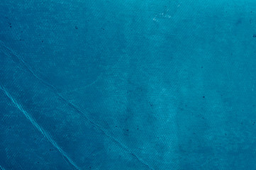 Turquoise Paper Texture Background
