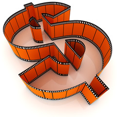 Dollar Film