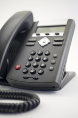 Digital VOIP phone 2