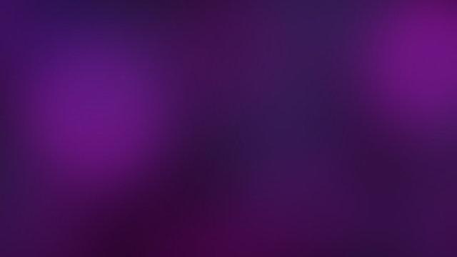 Lila Pink Hintergrund Textur