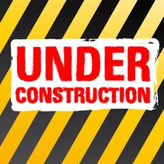 Illustration Construction