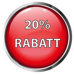 roter-alu-20Rabatt