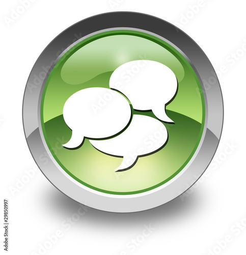 green chat Customer support for your green  we now offer three easy online options for getting in contact with green mountain energy company  live chat – chat live with.