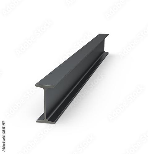 stahltr ger stockfotos und lizenzfreie bilder auf bild 29851997. Black Bedroom Furniture Sets. Home Design Ideas