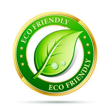 label écologie