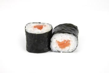 Makis Cuisine Japonaise
