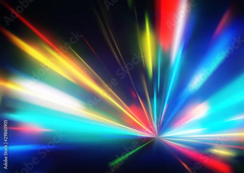 """abstract background"" Stok Gorseller ve Telifsiz vektor dosyalar? Fotolia.com 'da - Resim 38576900"