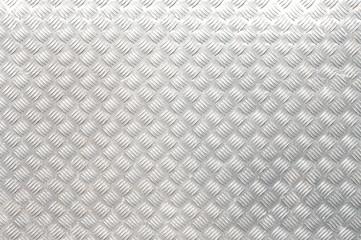 shiny metallic texture