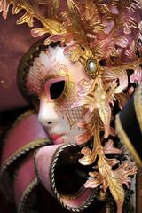 carnevale di venezia 356