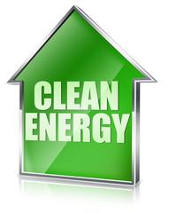 house haus clean energy