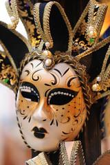 carnevale di venezia 367
