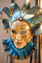 carnevale di venezia 380