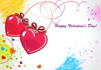 Valentine03
