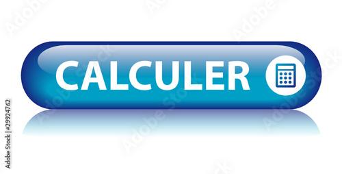 Bouton web calculer calculatrice outil en ligne for Calculette en ligne gratuite