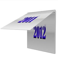 2011 2012 3d