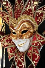 carnevale di venezia 415