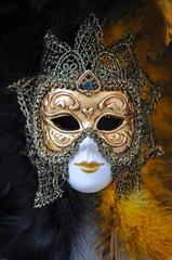 carnevale di venezia 430