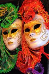 carnevale di venezia 434