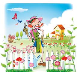 Anika jardine 2