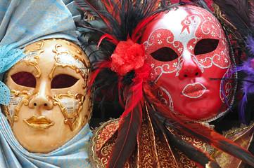carnevale di venezia 445
