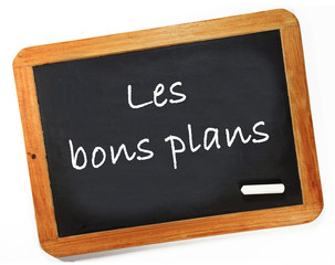 bond plans