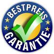 Bestpreis Garantie Button/Plakette