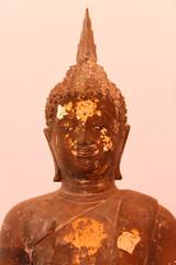 Buddha and worship, Nadun, Mahasarakam.
