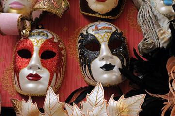 carnevale di venezia 468