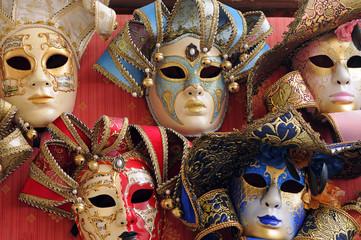 carnevale di venezia 469