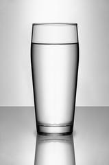 Wasser Water