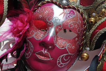 carnevale di venezia 482