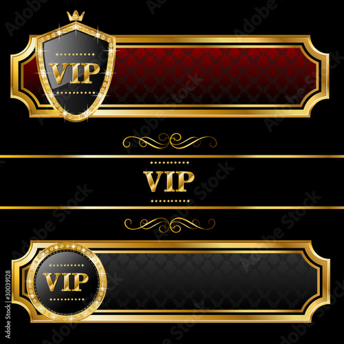 """vip Banners"" Stock Photo And Royaltyfree Images On. Hostile Signs. Creative Ad Banners. Label Printer. Radiology Signs. Texture Banners. Desktop Background Hd Logo. Soft Skill Banners. Symbol Name Signs Of Stroke"