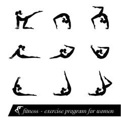 fitness-for-women