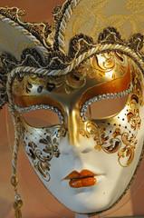 carnevale di venezia 509