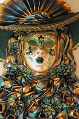 carnevale di venezia 517
