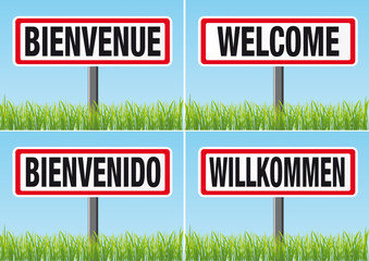 Panneau_Bienvenue